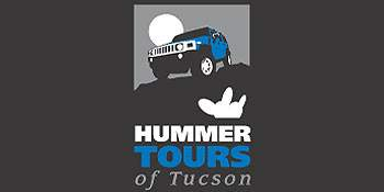 Hummer Tours of Tucson