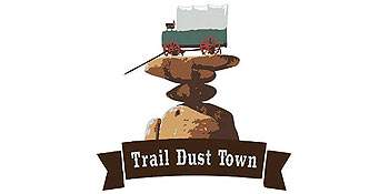 Trail Dust Town