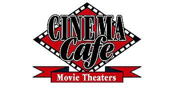 Kemps River Cinema Cafe