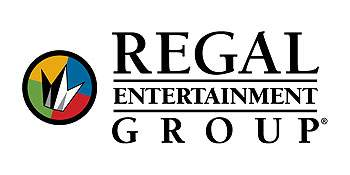Regal Cinemas Greenbrier 13