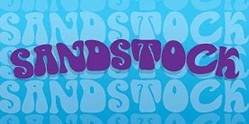 Sandstock - A Tribute to Rock & Roll