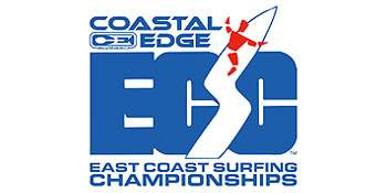 East Coast Surfing Championships