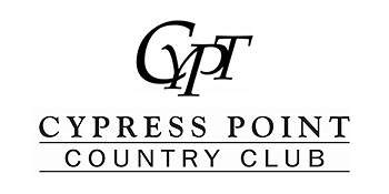 Cypress Point Country Club