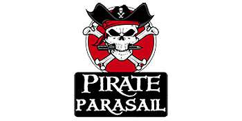 Pirate Parasail