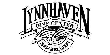 Lynnhaven Dive Center