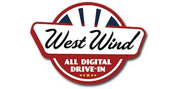 West Wind Drive-Ins