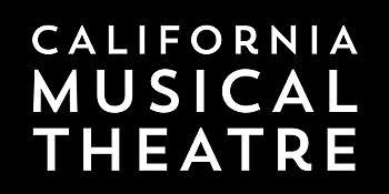 California Musical Theater
