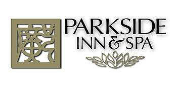 The Inn and Spa at Parkside