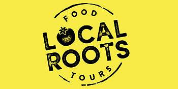 Local Roots Food Tour