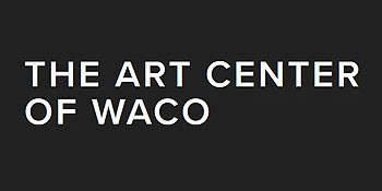 Art Center Of Waco