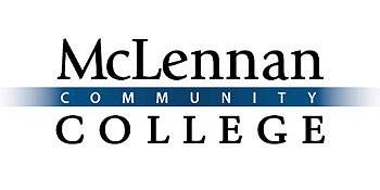 McLennan Community College Theatre