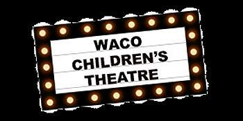 Waco Children's Theatre