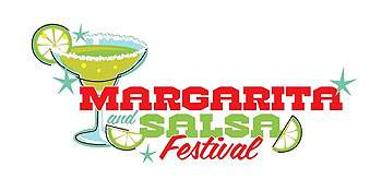 Annual Margarita and Salsa Festival