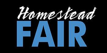 Homestead Fair
