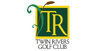 Twin Rivers Golf Club