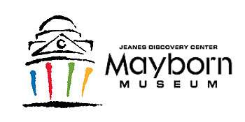 Mayborn Museum at Baylor University