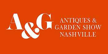 The Antiques and Garden Show
