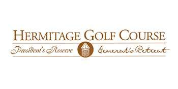 Hermitage Golf Course