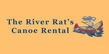 River Rat's Canoe Rental