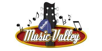 Music Valley