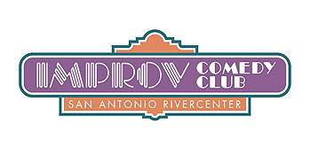 Improv Comedy Club - San Antonio Rivercenter