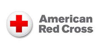 American Red Cross Texas Panhandle