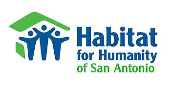 Habitat for Humanity of San Antonio