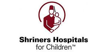 Shriners Hospitals for Children St. Louis