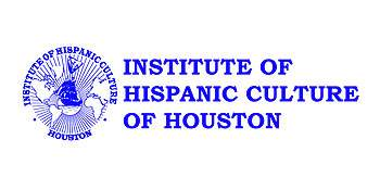 Institute of Hispanic Culture