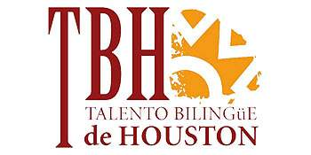 Talento Bilingue de Houston