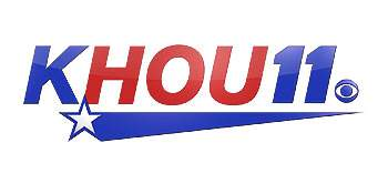 KHOU-TV Channel 11 (CBS)