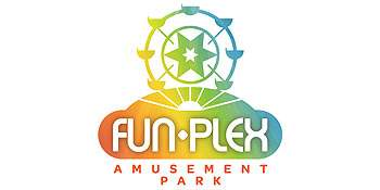 Fun Plex Amusement Park