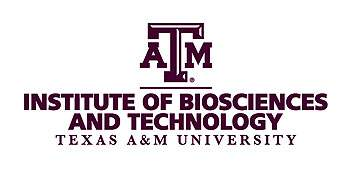 Texas A&M Institute of Biosciences and Technology