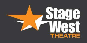 Stage West Theatre