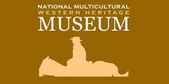 National Multicultural Western Heritage Museum & Hall of Fame