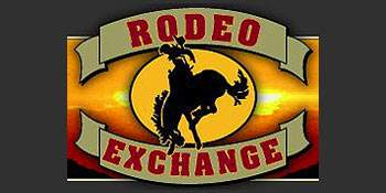 Rodeo Exchange Club