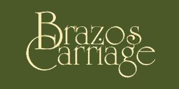 Brazos Carriage Ride
