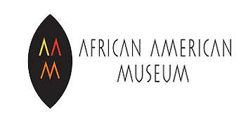 African American Museum of Dallas
