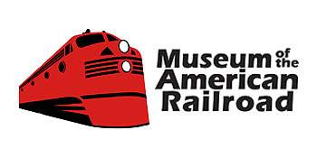 Museum of the American Railroad