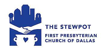 The Stewpot | First Presbyterian Church of Dallas