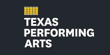 Texas Performing Arts