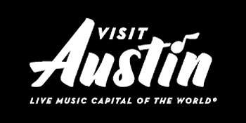 Austin Convention & Visitors Bureau
