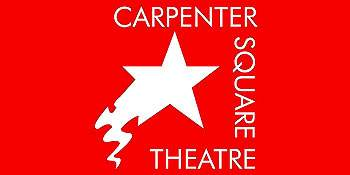 Carpenter Square Theater
