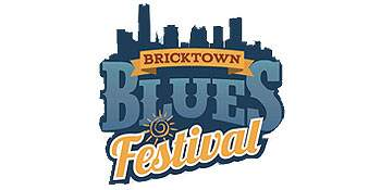 Bricktown Blues & BBQ Festival