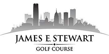 James E. Stewart Golf Course