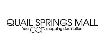 Quail Springs Mall