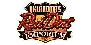 Red Dirt Emporium