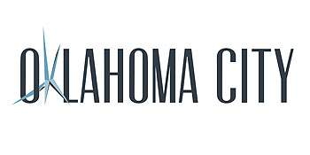 Oklahoma City Convention & Visitors Bureau