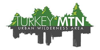 Turkey Mountain Urban Wilderness Area