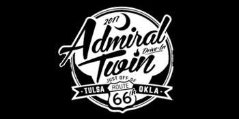 Cheap date ideas in tulsa
